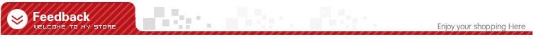 HTB1vUVqKpXXXXXlaXXXq6xXFXXXY_size=47858&height=123&width=947&hash=f30190aa1c485b669b0501485922f4ca