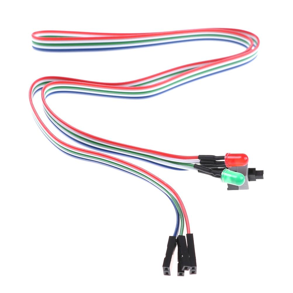 Hot Dell 15-3558 P51F 94MFG LS-B844P Power Button Board FFC Cable Wire Fix Part