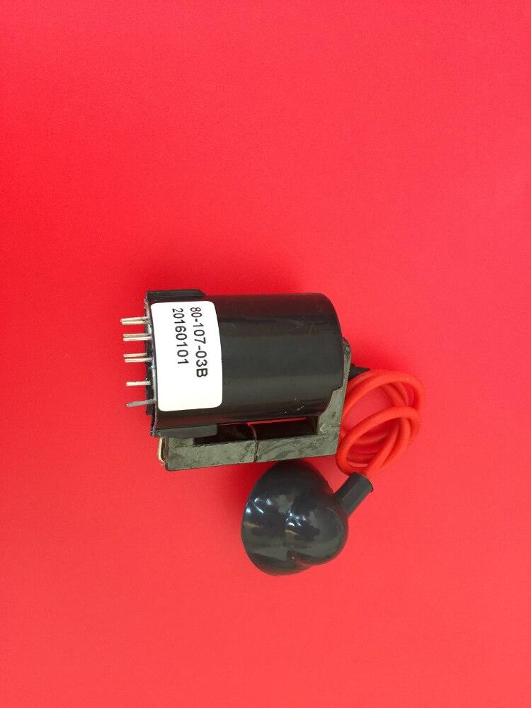 Monitor Transformer 80-107-03BMonitor Transformer 80-107-03B