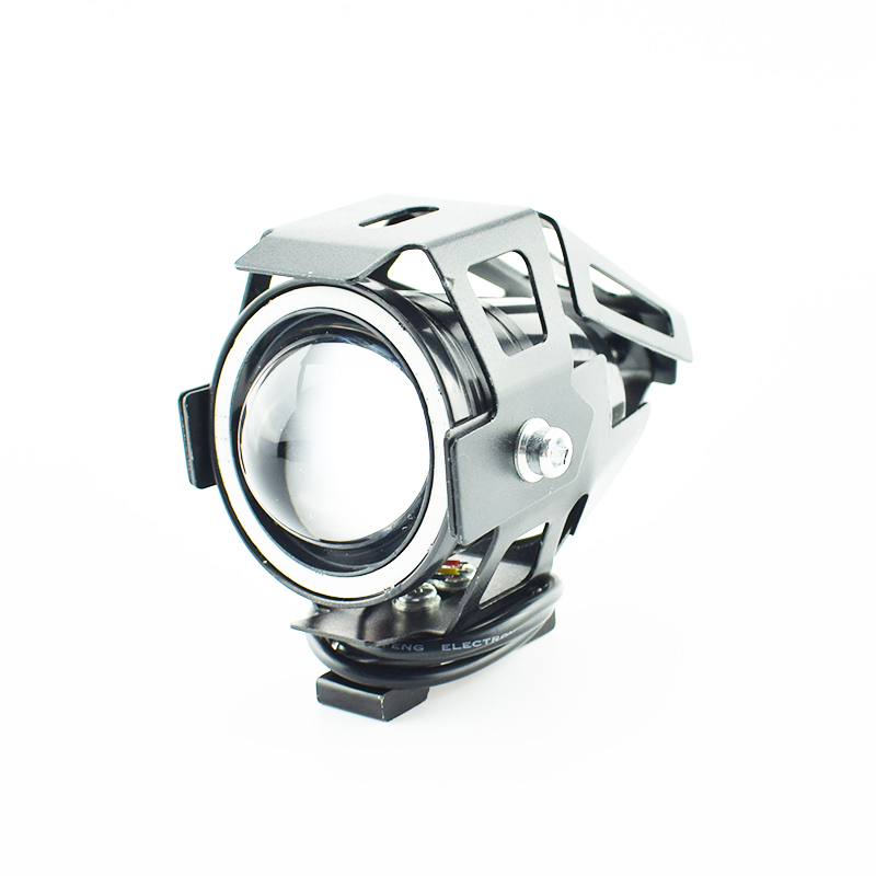 lowest price Front Rear Turn Signals Blinker Indicator Flasher Lamp for Honda CBR600 F4 F4i CBR600RR F5 CBR929 CBR954 CBR1000RR RVT1000R RC51