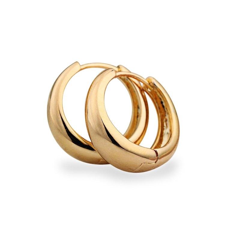 Shitje vathë prej ari CC CC për Vathë prej ari Brinko Ouro Cuff - Bizhuteri të modës - Foto 3