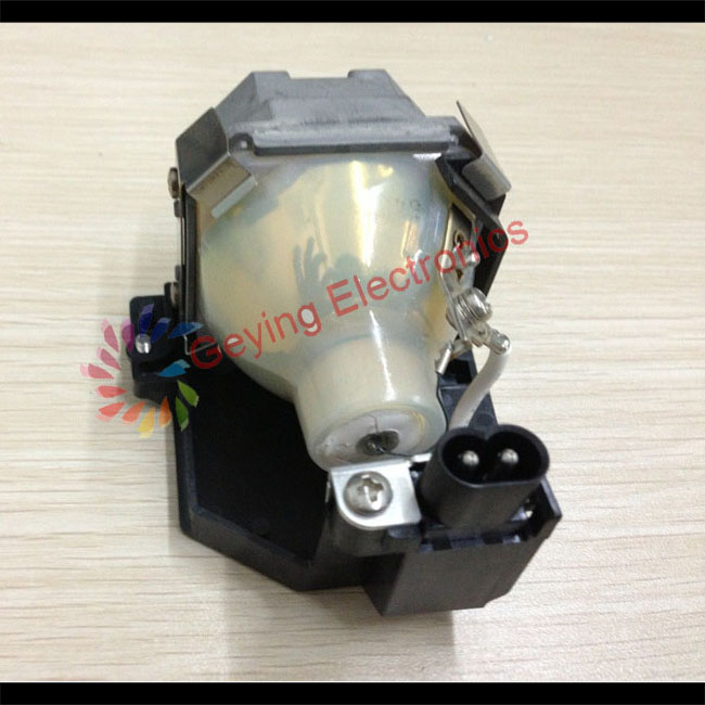 Original LT30LP / UHP200/150 W Projector Lamp for A&K DXD 7026 / LT25 / LT30 with 6 month warranty original lt30lp uhp200 150w projector lamp for a