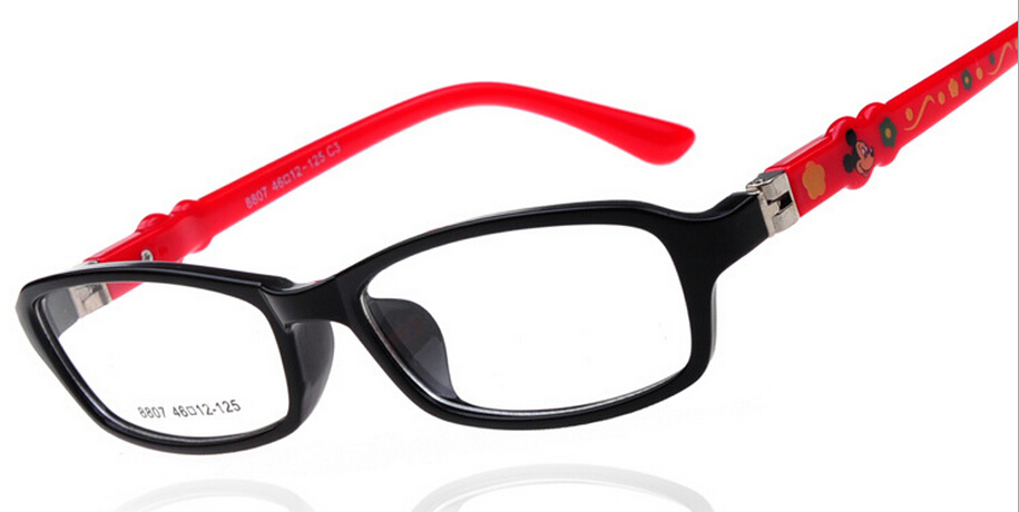 Eyeglass Frames Accessories : Compare Prices on Kids Reading Glasses- Online Shopping ...