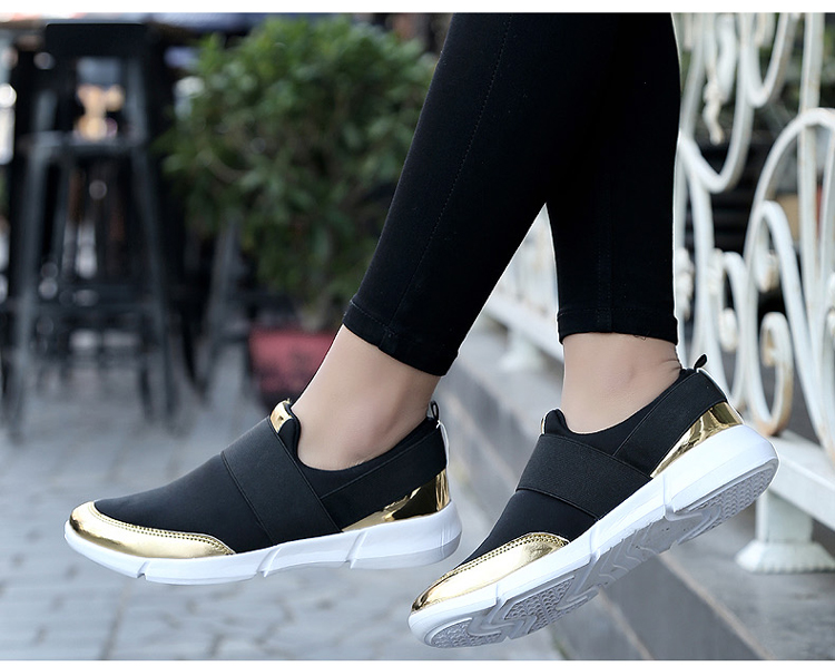 women shoes (9)