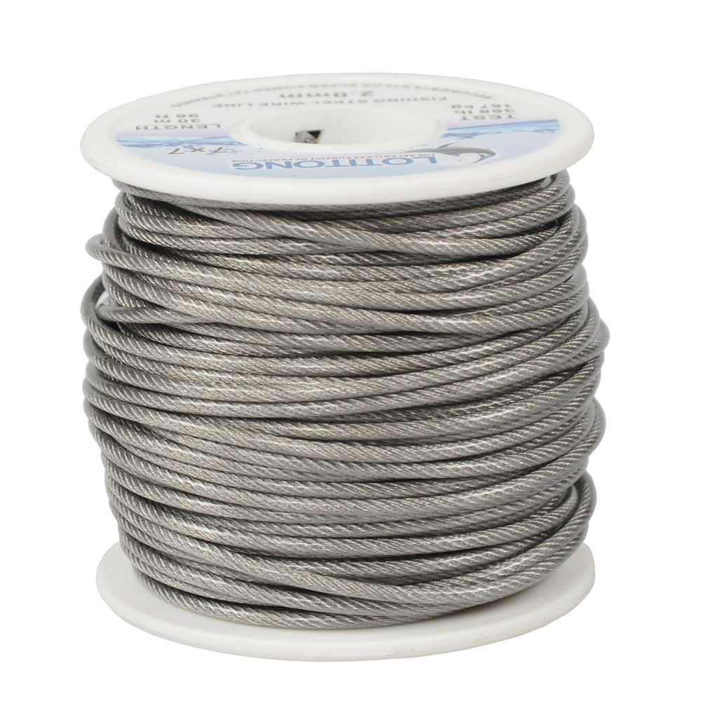 High Quality wire line