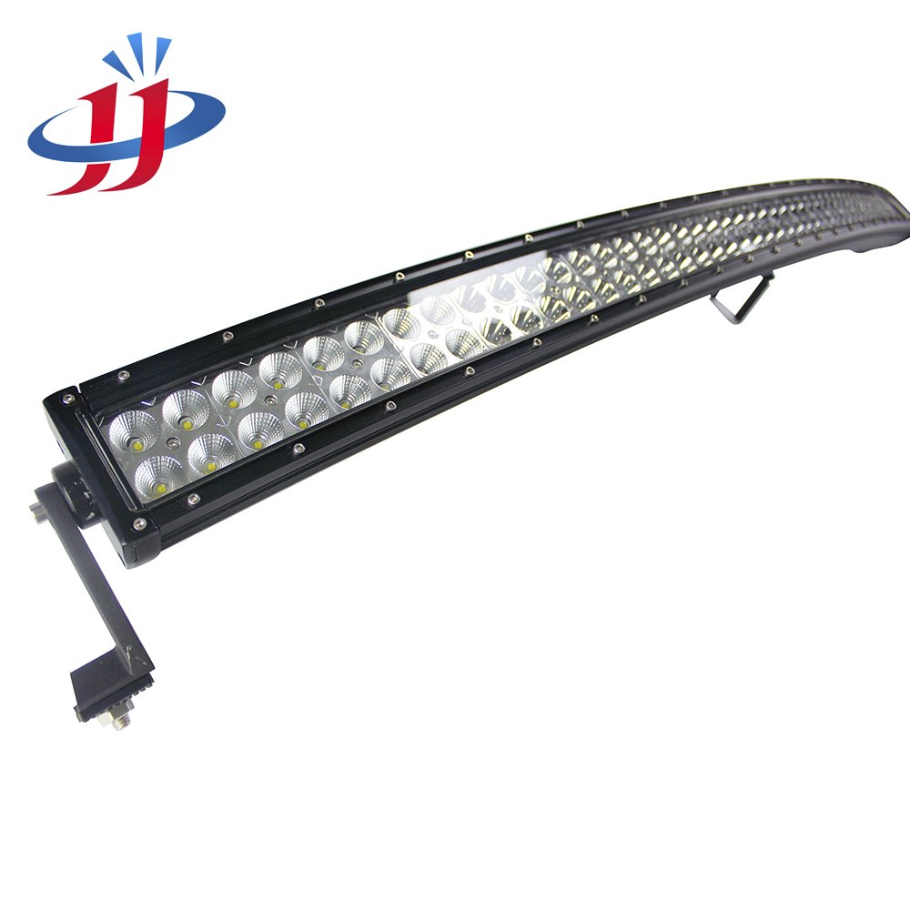 288w curved led light bar vehicles off road cars truck marine boat 288w curved led light bar vehicles off road cars truck marine boat yacht truck trailer tractor running lights 4x4 car accessory in light barwork light aloadofball Images