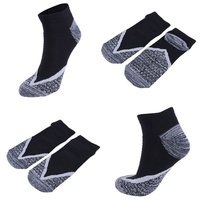 Unisex Socks Top Quality Professional Athletic  Football  Basketball  Breathable Soft Socks