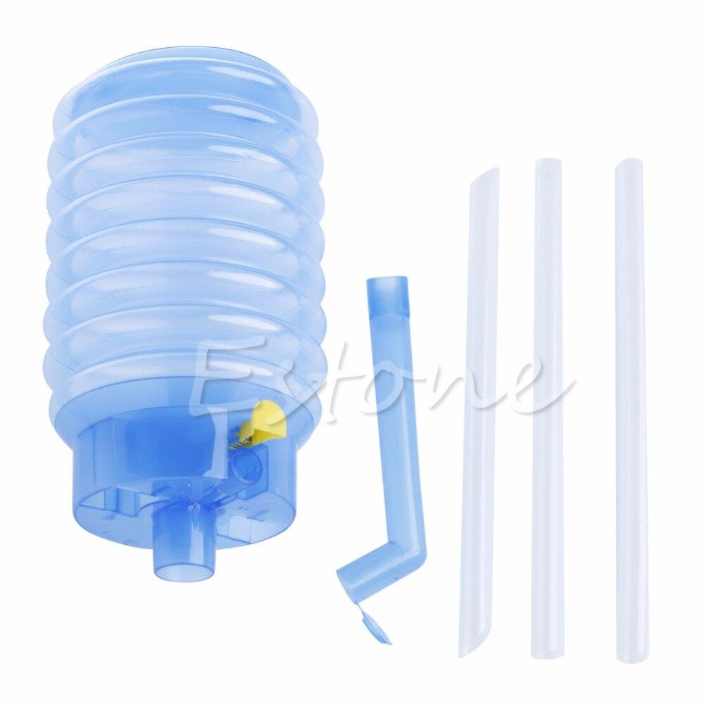 Online kopen wholesale water spigot uit china water spigot ...