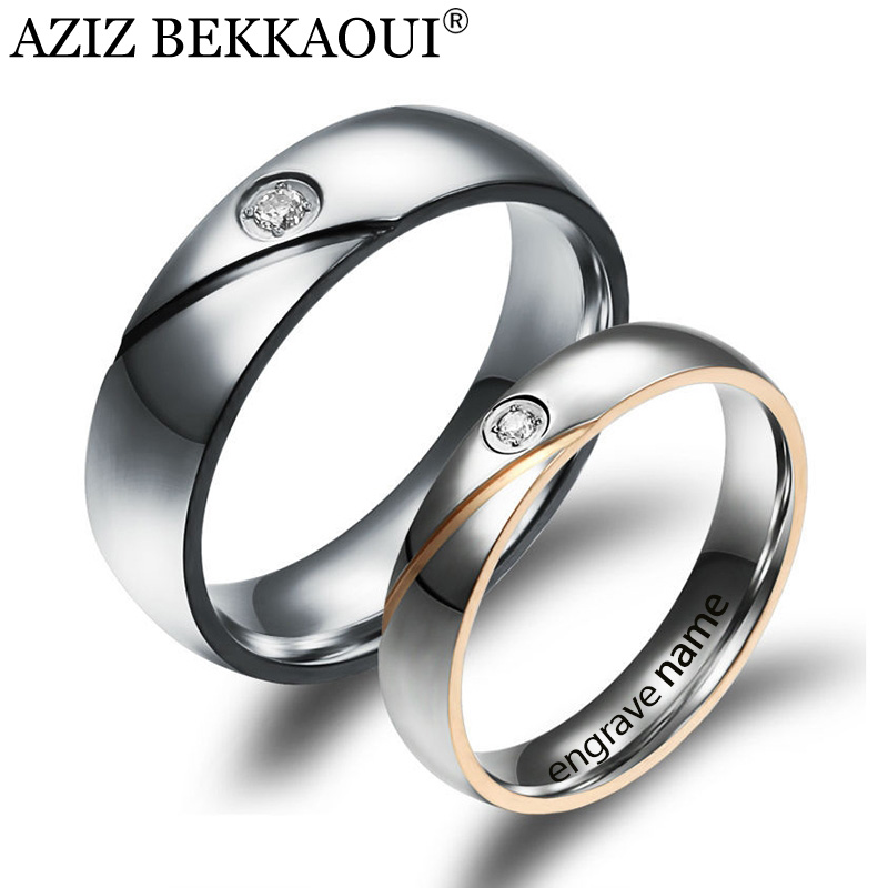 get cheap ring engraving aliexpress alibaba