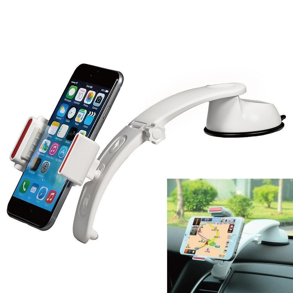 Universal Adjustable Phone <font><b>Holder</b></font> <font><b>for</b></font> <font><b>Car</b></font> <font><b>Mount</b></font> Bracket Mobile Phones Support <font><b>Suction</b></font> <font><b>Cup</b></font> Stand <font><b>Car</b></font> Styling <font><b>Style</b></font> <font><b>for</b></font> <font><b>iphone</b></font> HTC