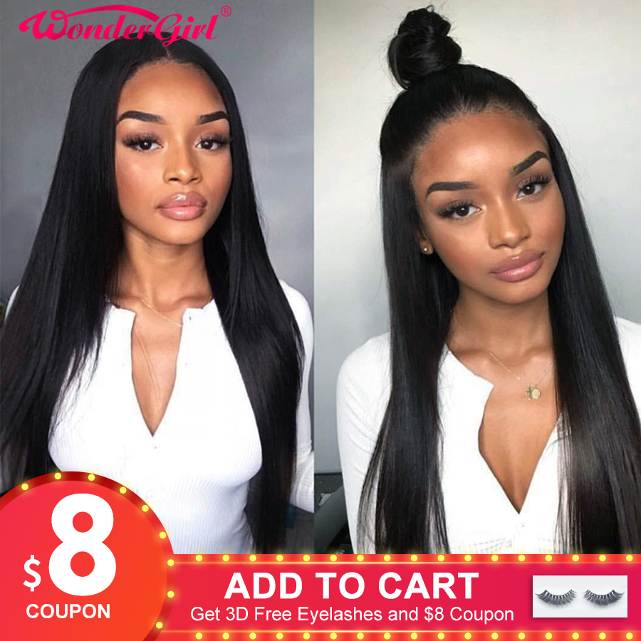 Devoted Beaudiva Hair 130% Density Short Wig Brazilian Ocean Wave Human Hair Wigs For Women Natural Black Remy Human Hair Free Shipping Lace Wigs Human Hair Lace Wigs