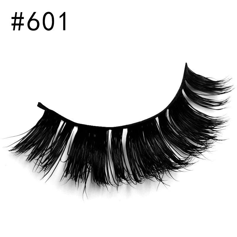 601_9