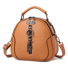 Women Bag Designer New Fashion Casual Messenger Bag Luxury shoulder bag quality PU Brand Sweet Lady Small package Korean Style fashion women handbag new female bag designer brand quality pu leather buckle small square package wild shoulder messenger bag