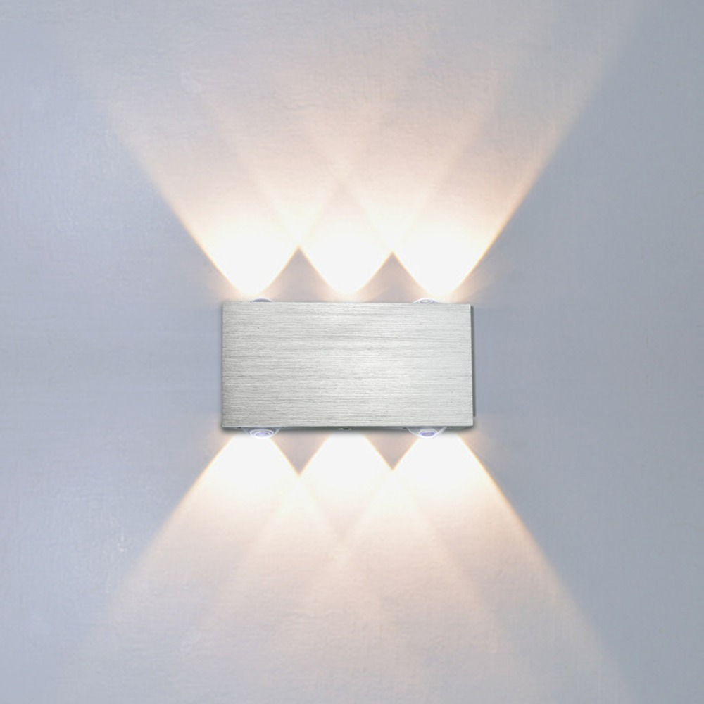 Lighting Basement Washroom Stairs: Aliexpress.com : Buy Modern Sconce Led Wall Lamp Stair
