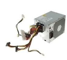 OPX 320DT/330DT/360DT/380DT/C521/960DT power supply 235W M27D6