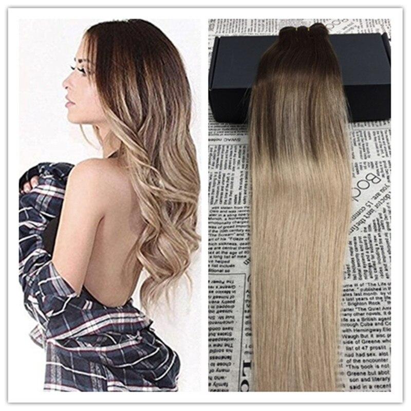 Full Shine 2016 Cheap Wholesale New Fall Fashion 100 Real Human Hair