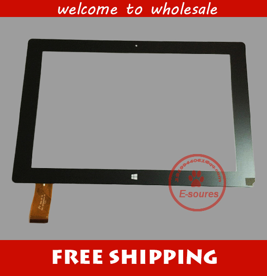Free shipping 10.1 inch touch screen,100% New touch panel, Tablet PC touch panel digitizer WJ983-FPC V1.0 original new 10 1 inch touch panel for acer iconia tab a200 tablet pc touch screen digitizer glass panel free shipping