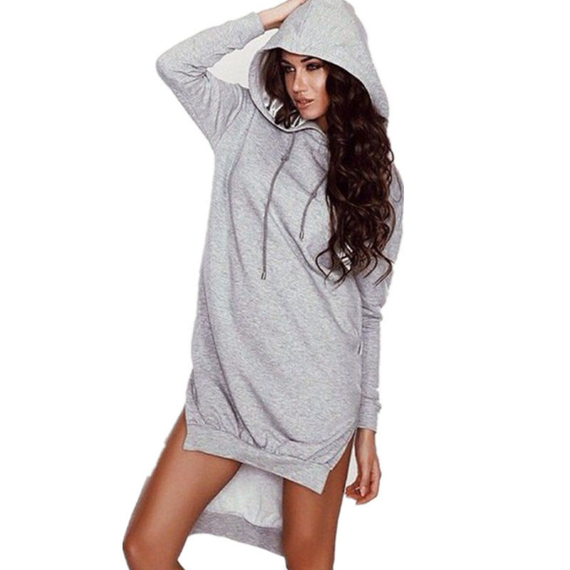 Buy sweatshirt dress