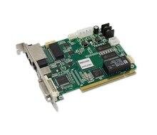 Hohe aktualisierungs nova senden karte msd300 video karte controller für vermietung led bildschirm p 1,2 p 1,3 p 1,5 p 1,6 p 1,8 p2p3p4p5p6p 7,62 p8p10p16p20