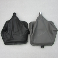 For Great Wall Auto Parts Accessories Wingle 5 Wingle 3 Shift Lever Dust Cover Anti Dust