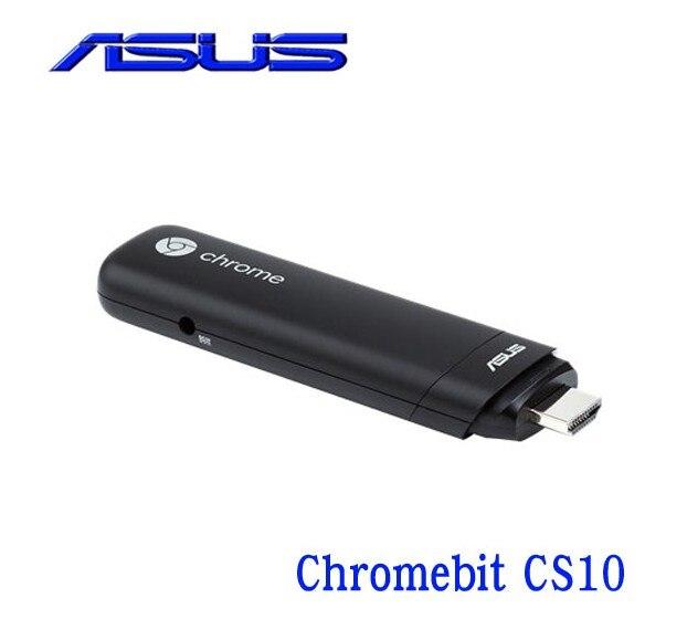 NEW Chromebit CS10 Mini HTPC Mini PC bar Built-in bluetooth for business learning multimedia