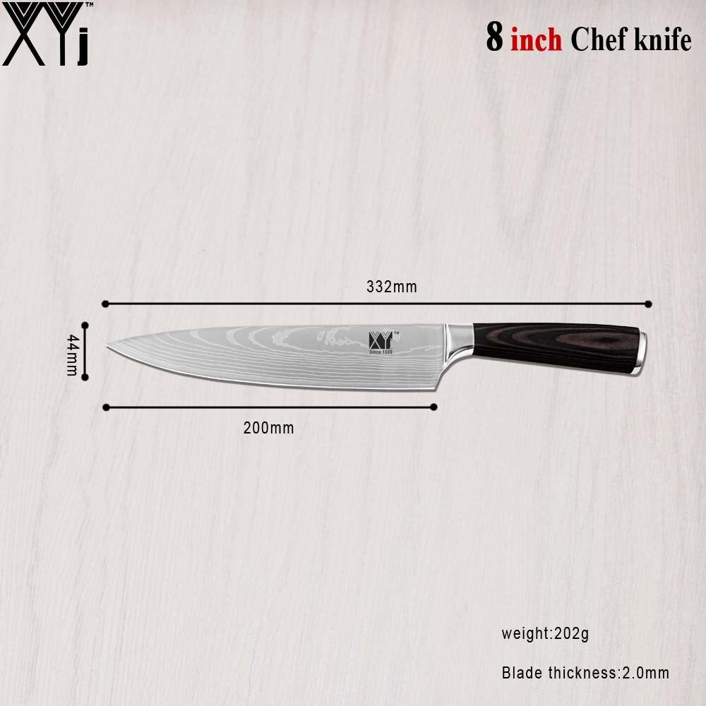 Fein Handgemachte Küchenmesser Uk Fotos - Ideen Für Die Küche ...
