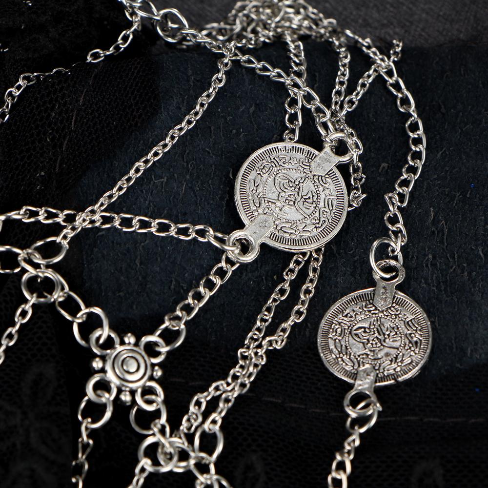 HTB1S1eMRXXXXXXKXVXXq6xXFXXX8 - Vintage Multilayer Metal Tassel Chain Coin Anklets PTC 46