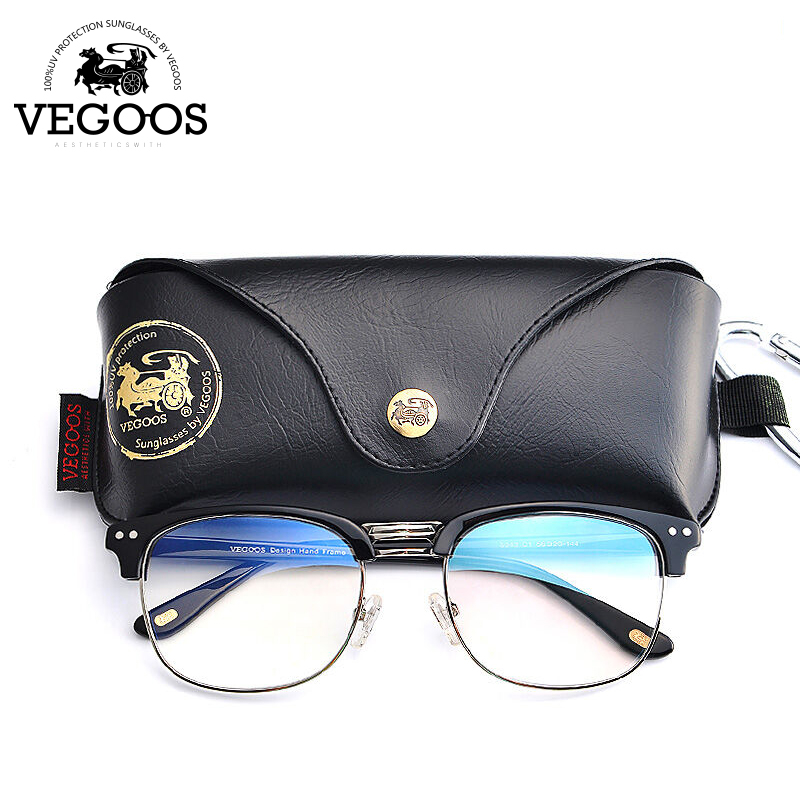 7b28cef359c6 Ray Bans Sunglasses For Women Catty Quotes « Heritage Malta