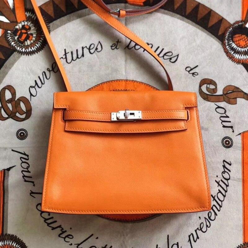 20190714010 2019 Luxury Handbags Woman Bags Designer Genuine Leather  Runway  Female Europe Brand Top Quality