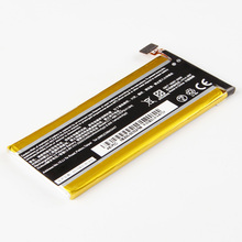 Original High Capacity C11-A80 Li-ion Replacement phone battery For Asus PadFone Infinity A80