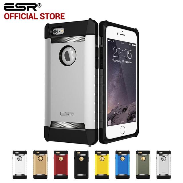998e56300c3 Case for iphone 6s 6 Plus