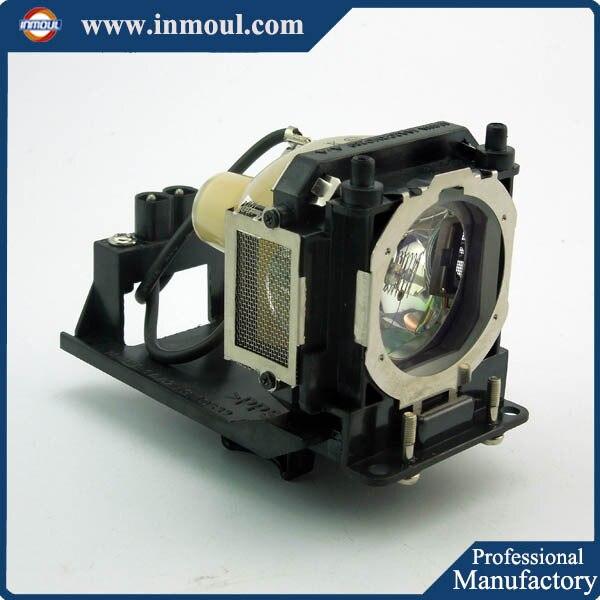Original Projector Lamp for SANYO Z5 Z4 Z60 Z5BK
