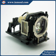 Original Projector Lamp for SANYO Z5 / Z4 / Z60 / Z5BK