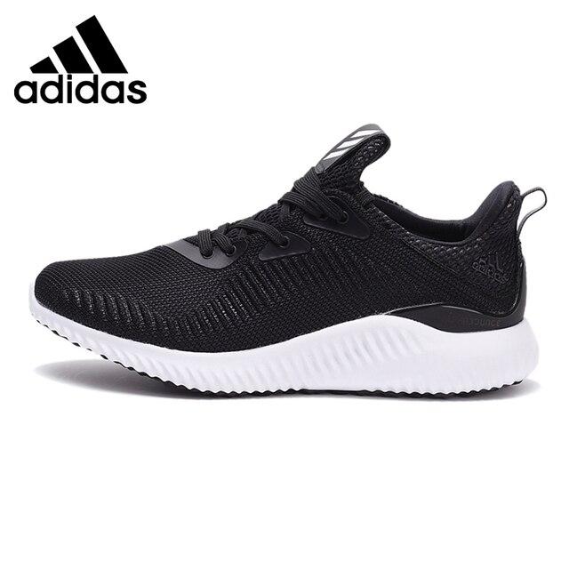 Original Nouvelle Arrivée 2017 Adidas Rebond Chaussures de