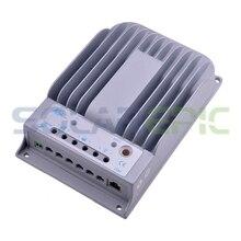20A Epever MPPT Solar Charge Controller Max 150V PV 12V/24V Battery Panel Regulator Controllers Tracer BN MPPT Solar Controller