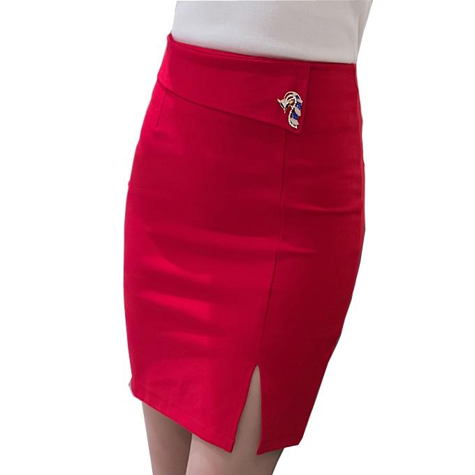 Designer Mini Skirts | Jill Dress