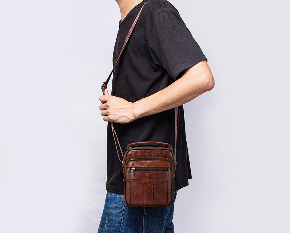 men-wallets-Messenger-Bags_03