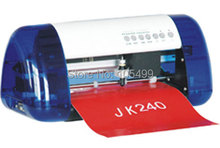 china high quality China cut vinyl cutter / a3 plotter / a4 vinyl cutter