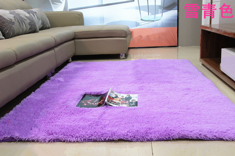 S&V New Year soft carpets for living room and bedroom area rugs ...