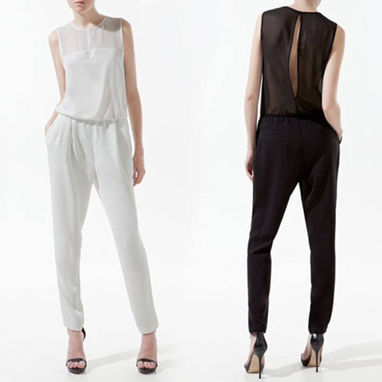 Popular White Dress Pants-Buy Cheap White Dress Pants lots from ...