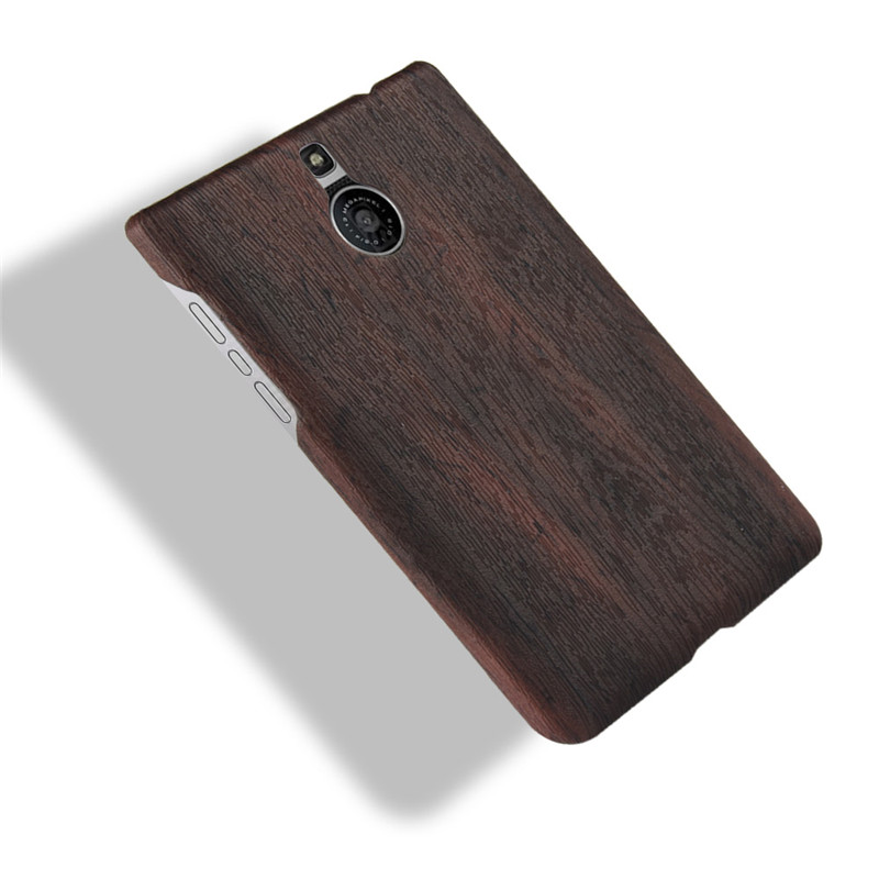 best sneakers c9af5 9060f US $2.85 11% OFF|For Blackberry Passport Silver Edition Phone Case Bumper  PC Plastic PU Leather Cover luxury Wood Cases-in Fitted Cases from ...