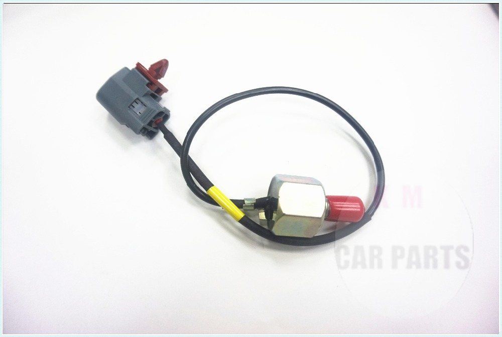 high quality for 323 PV FOR MAZDA Demio Saloon knock sensor B595-18-921 B59518921 e1t50371 zj01-18-921 high quality for 323 PV FOR MAZDA Demio Saloon knock sensor B595-18-921 B59518921 e1t50371 zj01-18-921