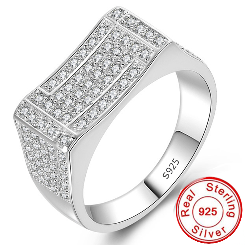 Expensive but way better quality 100% S925 Ring Sterling silver 925 diamond Peace Yo yo Check now  Exaggerated hiphop loveExpensive but way better quality 100% S925 Ring Sterling silver 925 diamond Peace Yo yo Check now  Exaggerated hiphop love