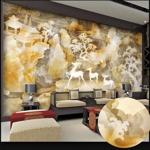 Beibehang Size High Quickly HD Mural 3d Wallpaper Wall Paper Papel De Parede For Walls