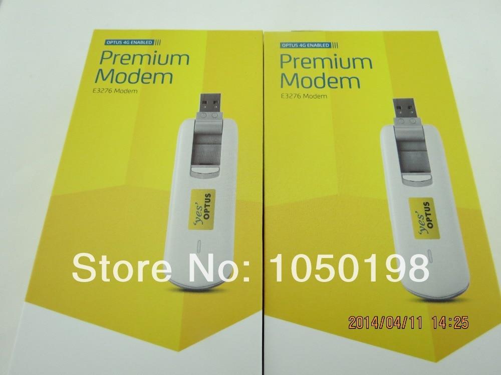 HUAWEI E3276 LTE USB modem HUAWEI E3276 unlocked Cat4 LTE 4G 150Mbps mobile,huawei e3276 unlocked huawei 4g lte cat4 module me909s 120 mini pcie 4g 3g gps gsm module