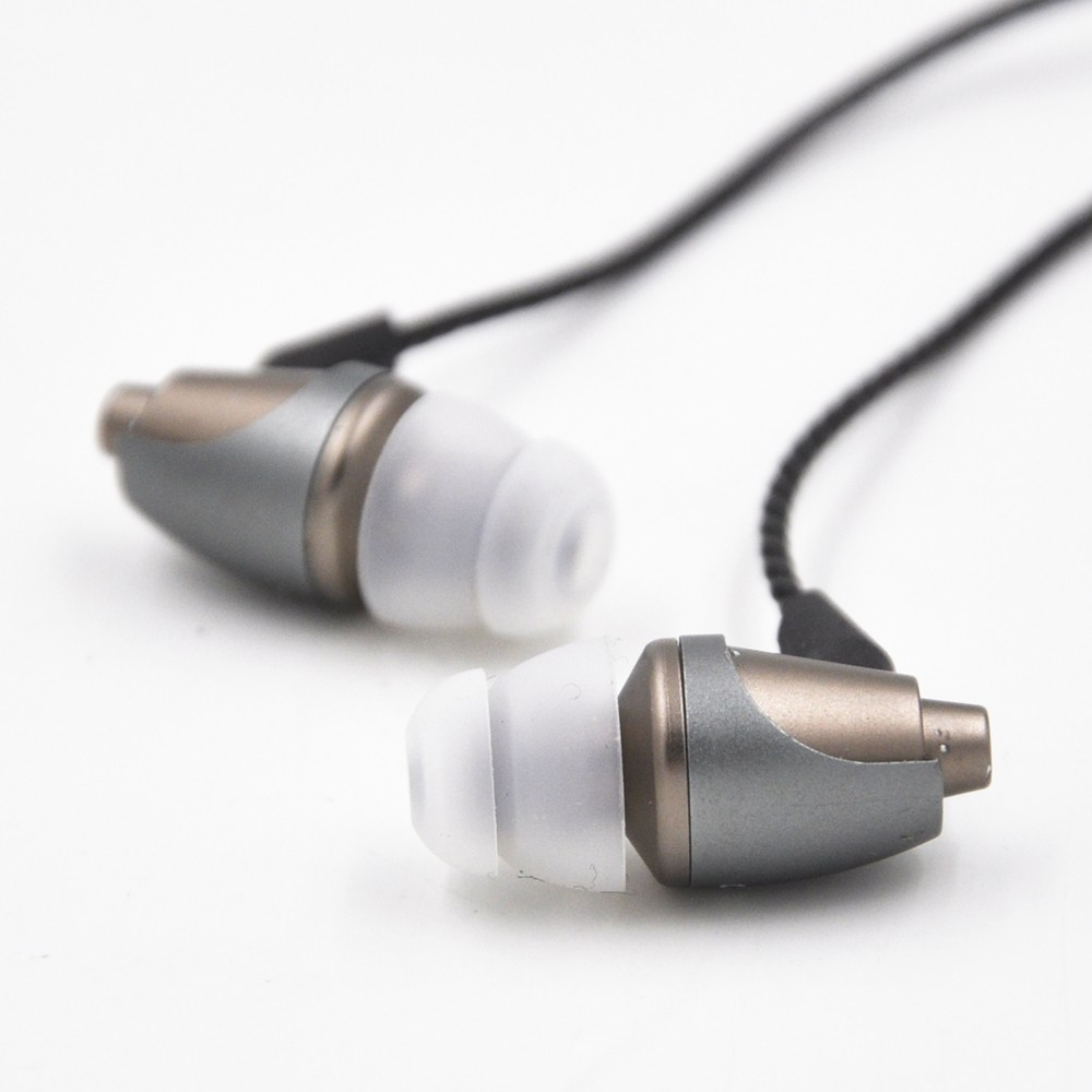 Earphone CX98 Mobiles Earbuds for iPhone Xiaomi Meizu Earphones 3.5mm in Ear Hifi Headphones Stereo Headset original xiaomi mi hybrid earphone in ear 3 5mm earbuds piston pro with microphone wired control for samsung huawei p10 s8