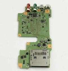 New MainBoard Mother Board MotherBoard for Sony Cyber-shot DSC-RX10 III RX10M3 RX10-3 Camera Repair Part