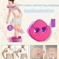 Home Gym Bauch übung Ab Roller Fitness Bauch Trainer Dünne Taille Postpartale Korrektur Becken Übung Training|Ab Rollen|   -