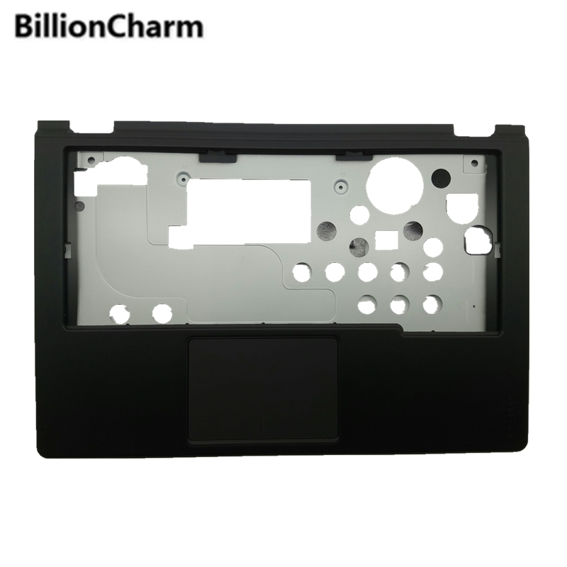 Milliardcharmn nouveau original pour Lenovo Yoga 11 S 11.6