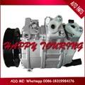 PXE16 AC COMPRESSOR For Car SKODA FABIA OCTAVIA  ROOMSTER 2004-2010 1K0820859T 1K0820859TX  447190-5980 1K0820859Q 1K0820808A